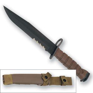 Marine Bayonet