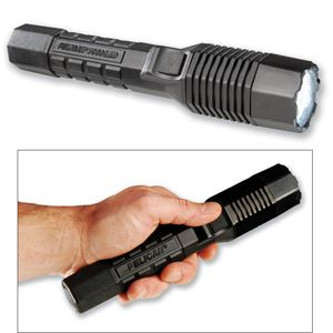 7060 LED Flashlight