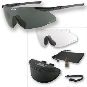 ICE-2 NARO™ Eyeshield