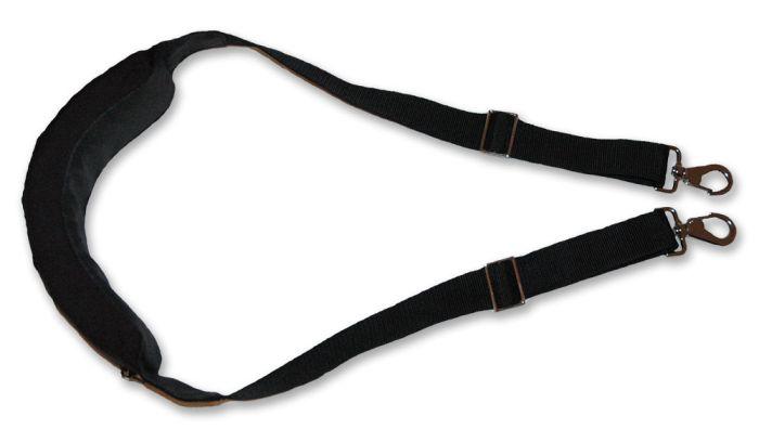 EMS Bag Shoulder Strap