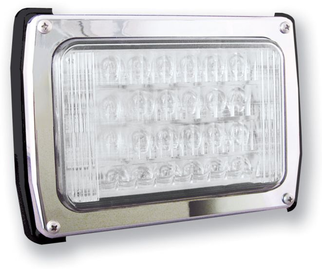Spectra 900 Surface Mounted LED Light
