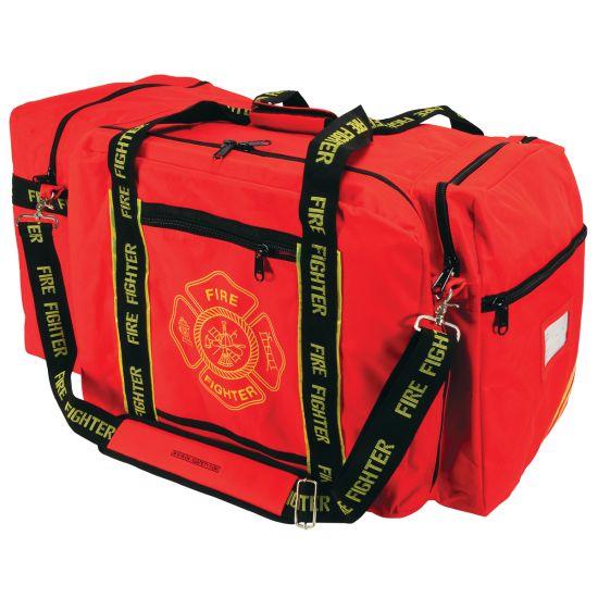 Fire Fighter Gear Bag