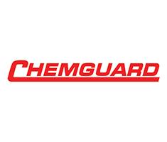 Chemguard Inc.