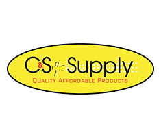 C & S Supply Inc.