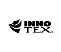 Innotex