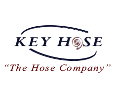 Key Hose