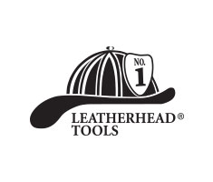 Leatherhead Tools