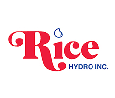 Rice Hydro