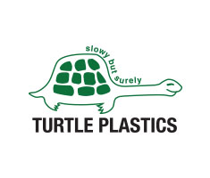 TurtlePlastics