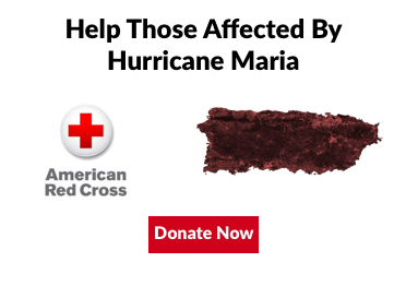 Donate To Maria Relief