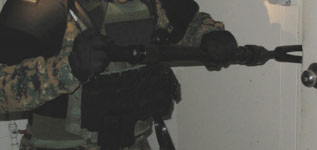 Breaching Tools Banner