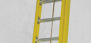 Apparatus Ladders Banner