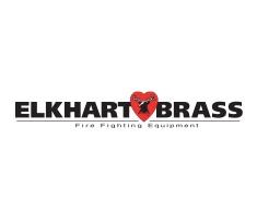 Elkhart Brass Inc.