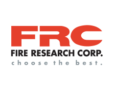 Fire Research Corp.