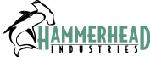 Hammerhead Industries