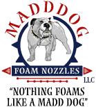 Madd Dog