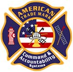 American Trade Mark