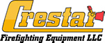 Crestar Fire Equipment
