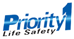 Priority 1 Life Safety