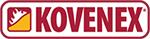 Kovenex
