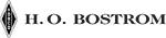 H.O. Bostrom