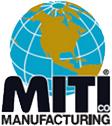 MITI Manufacturing