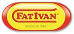 Fat Ivan