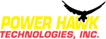Power Hawk Technologies, Inc.