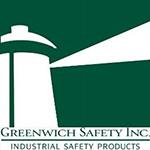 Greenwich Safety