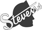 Stevens Company
