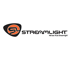 Streamlight Inc