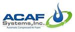 ACAF Systems