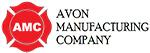 Avon Manufacturing