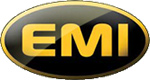 Emergency Medical International