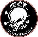 Fire Axe Inc