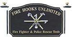 Fire Hooks Unlimited