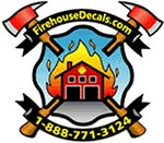 firehousedecals.com