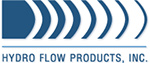 Hydro Flow Products Inc