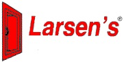 Larsen's Manufacturing Company