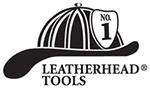 Leatherhead