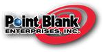 Point Blank Enterprises