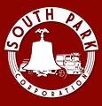 South Park Corp