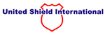 United Shield International