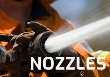 Nozzle category promotional image