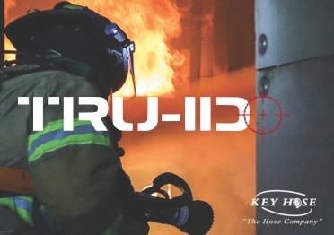 TRU-ID