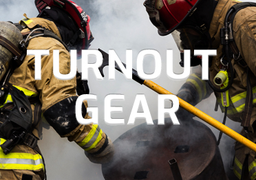 turnout gear promotional image