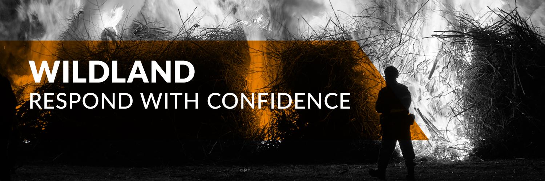 Wildland category promotional image