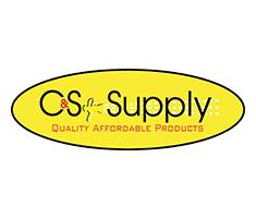 C & Supply