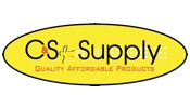 CS Supply