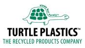 Turtle Plastics